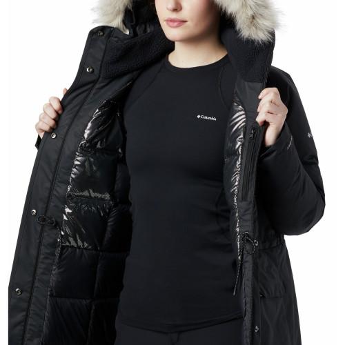 Куртка пуховая женская South Canyon™ - фото 7