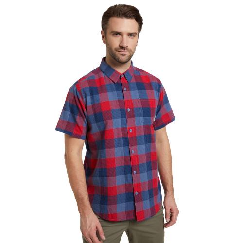 Рубашка мужская Under Exposure™