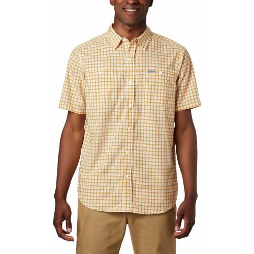 Рубашка мужская Leadville Ridge™ II - фото 1