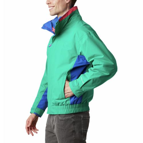 Куртка мужская 3 в 1 Bugaboo™ 1986 - фото 3