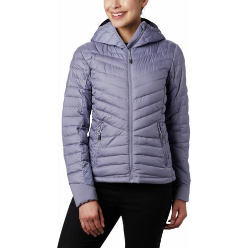 Куртка женская Windgates™