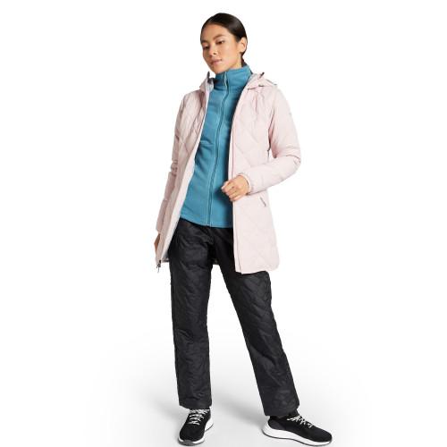 Куртка пуховая женская Ashbury Down™ II - фото 3