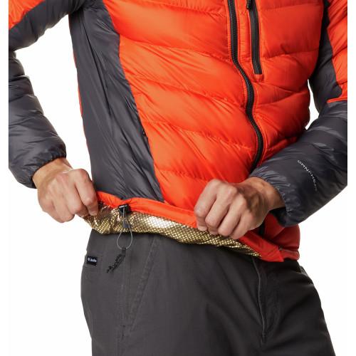 Куртка утепленная мужская Labyrinth Loop™ - фото 6