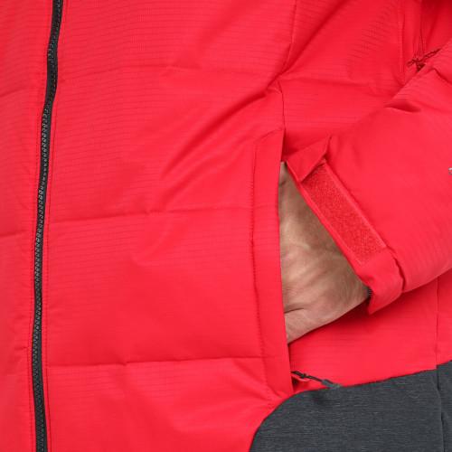 Куртка утепленная мужская Woolly Hollow™ II - фото 4