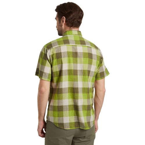Рубашка мужская Under Exposure - фото 2