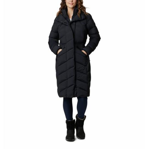 Куртка пуховая женская Ember Springs™