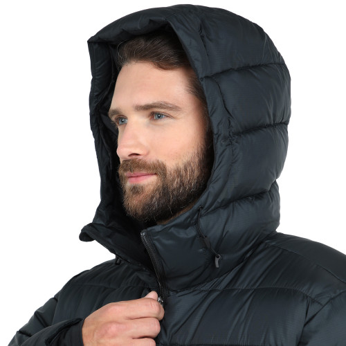 Куртка мужская Youngberg™ - фото 6