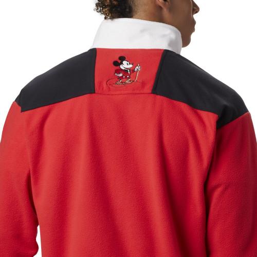 Джемпер Disney: Intertrainer Fleece Jacket - фото 3