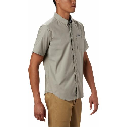 Рубашка мужская Outdoor Elements™ - фото 5
