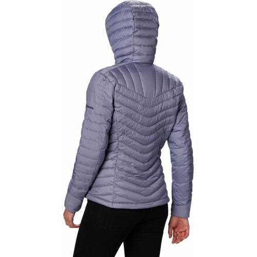 Куртка женская Windgates™ - фото 2