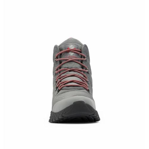 Ботинки мужские утепленные FAIRBANKS™ OMNI-HEAT™ - фото 8