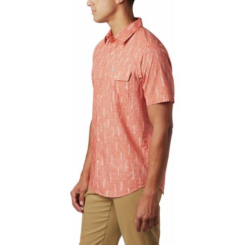Рубашка мужская Summer Chill™ - фото 4