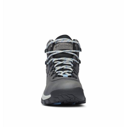 Ботинки женские Newton Ridge™ - фото 6