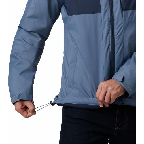 Куртка мужская Straight Line™ - фото 4