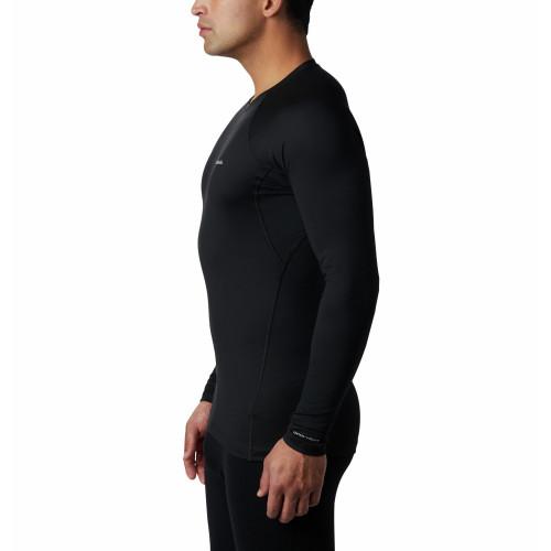Термобелье верх мужское Heavyweight Stretch - фото 3