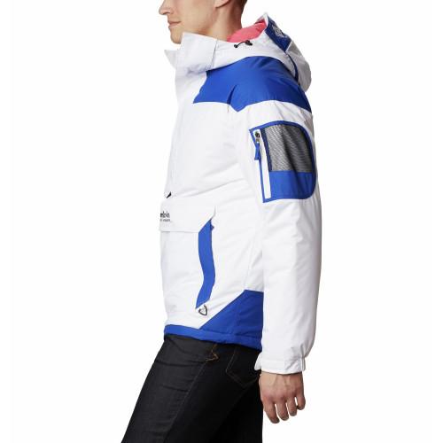 Куртка мужская Challenger™ - фото 3