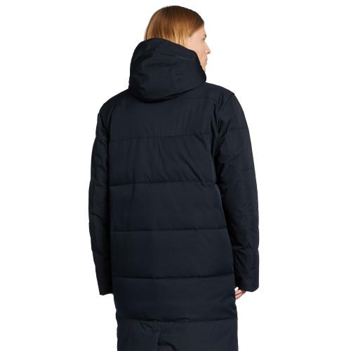 Куртка утепленная мужская Cedar Summit™ - фото 2