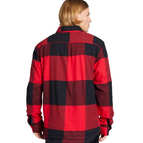 Рубашка мужская Cornell Woods™ - фото 2