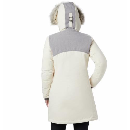Куртка утепленная женская Lindores™ - фото 2