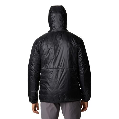 Куртка утепленная мужская Trail Shaker Double Wall - фото 2