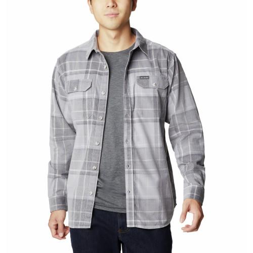 Рубашка мужская Flare Gun™ - фото 6