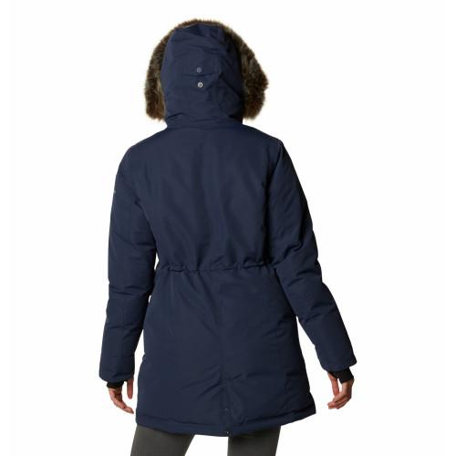 Куртка утепленная женская Little Si™ - фото 2
