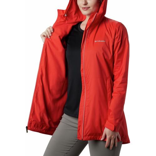 Куртка утепленная женская Switchback™ - фото 4