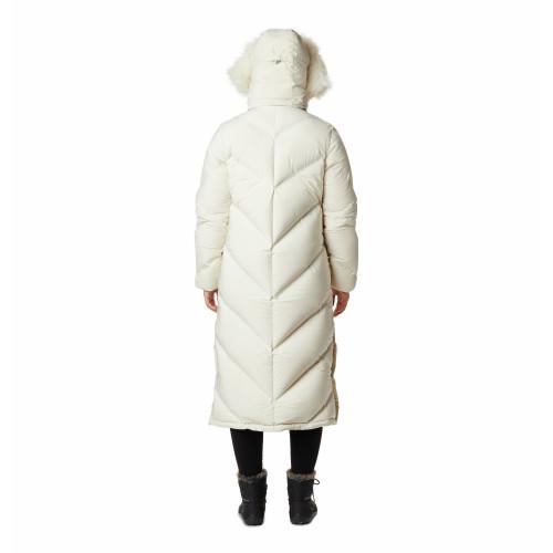 Куртка пуховая женская Snowy Notch™ - фото 2