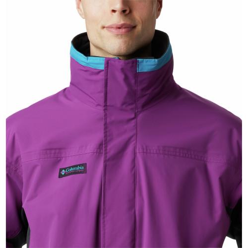 Куртка мужская 3 в 1 Bugaboo™ 1986 - фото 4