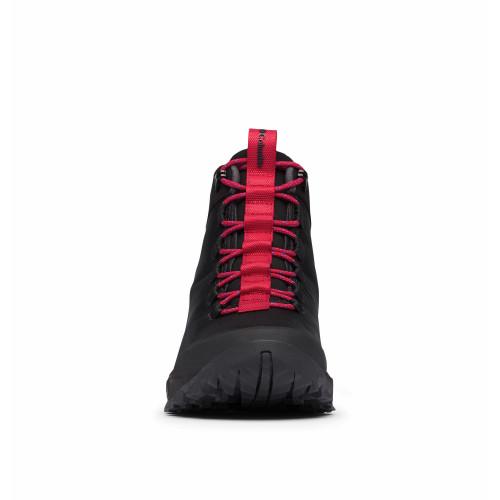 Ботинки мужские FLOW™ - фото 8
