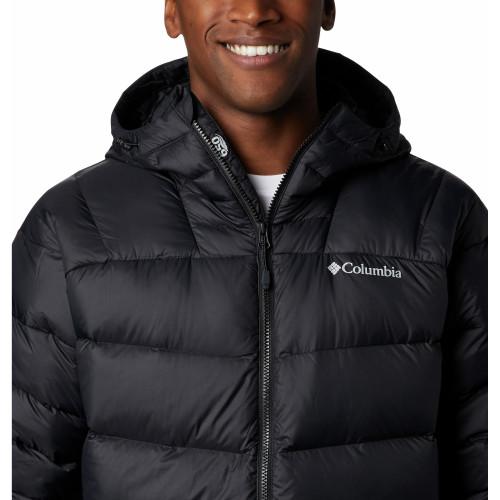 Куртка пуховая мужская Centennial Creek™ - фото 8