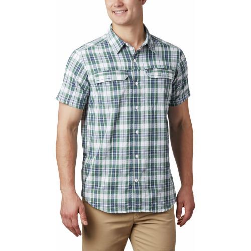 Рубашка мужская Silver Ridge™