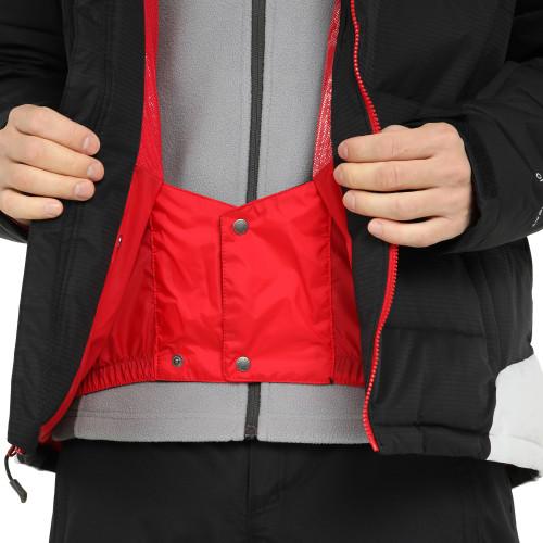 Куртка утепленная мужская Woolly Hollow™ II - фото 11
