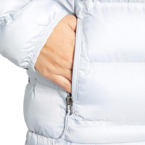 Куртка утепленная женская Pacific Grove - фото 5