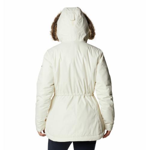 Куртка утепленная женская Suttle Mountain™ II - фото 2
