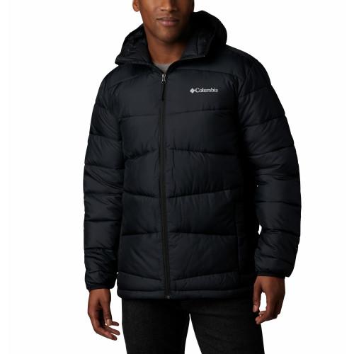 Куртка утепленная мужская Fivemile Butte™
