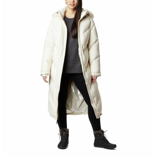 Куртка пуховая женская Snowy Notch™