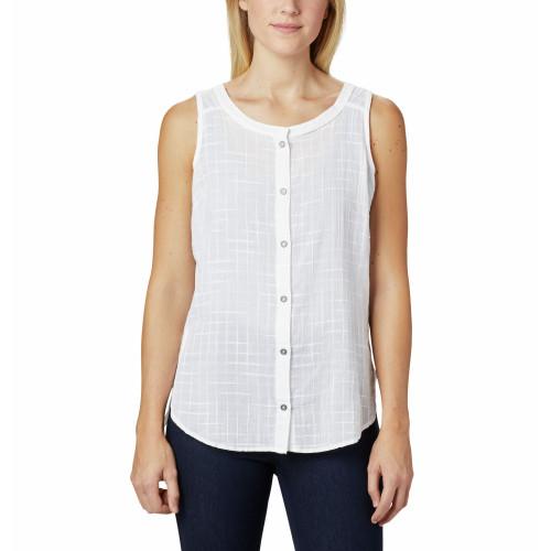 Рубашка женская Summer Ease