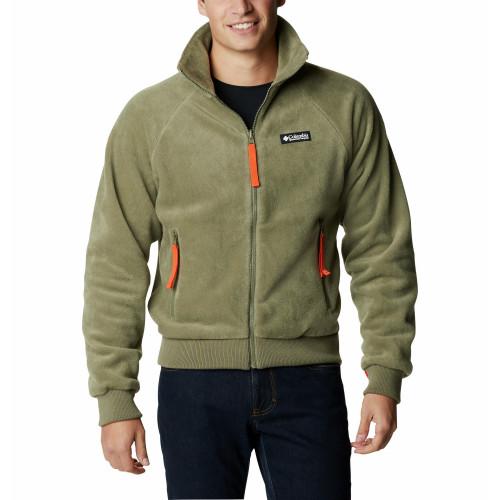 Куртка 3 в 1 мужская Field ROC™ Bugaboo™ 1986 - фото 8