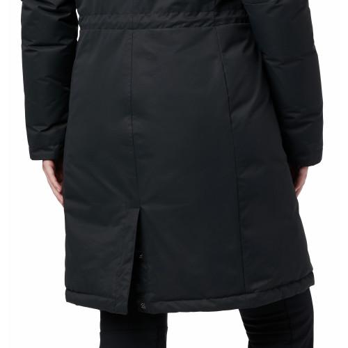 Куртка пуховая женская South Canyon™ - фото 5