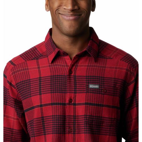 Рубашка мужская Cornell Woods™ - фото 4