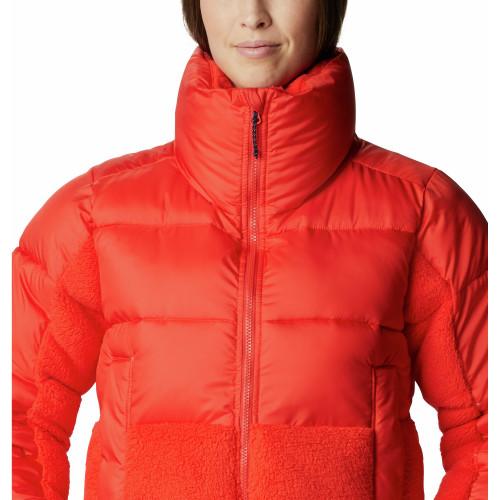 Куртка утепленная женская Leadbetter Point™ - фото 4