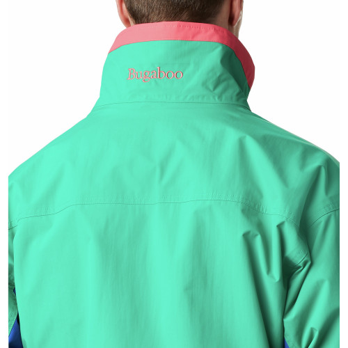 Куртка мужская 3 в 1 Bugaboo™ 1986 - фото 6