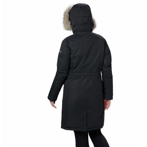 Куртка пуховая женская South Canyon™ - фото 2