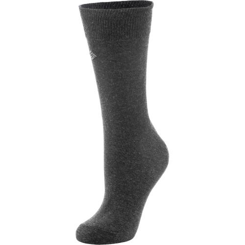 Носки (2 пары) 2 pack Cotton/romb - фото 3