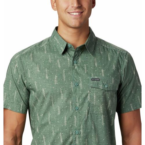 Рубашка мужская Summer Chill™ - фото 3