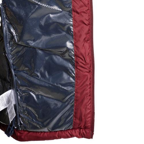 Куртка мужская Youngberg - фото 6