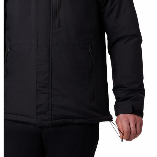 Куртка мужская Murr Peak™ II - фото 4