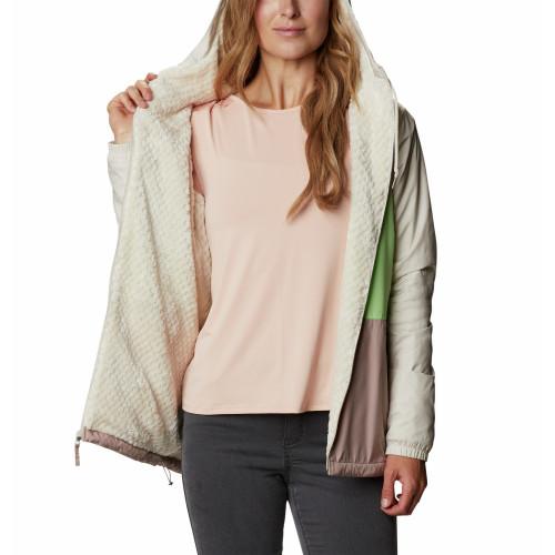 Куртка утепленная женская Mount Whitney™ - фото 5