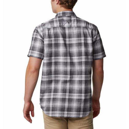 Рубашка мужская Leadville Ridge II - фото 2